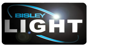bisley_lightlogo_neu