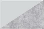 grau_beton