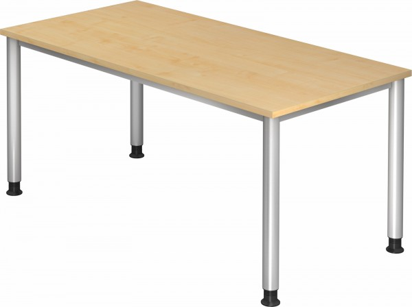 Schreibtisch Serie-H