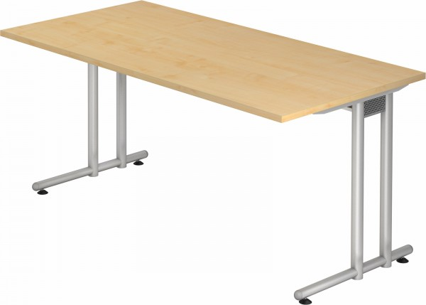 Schreibtisch Serie-N