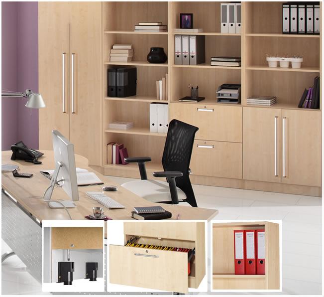 officehrschrank2l