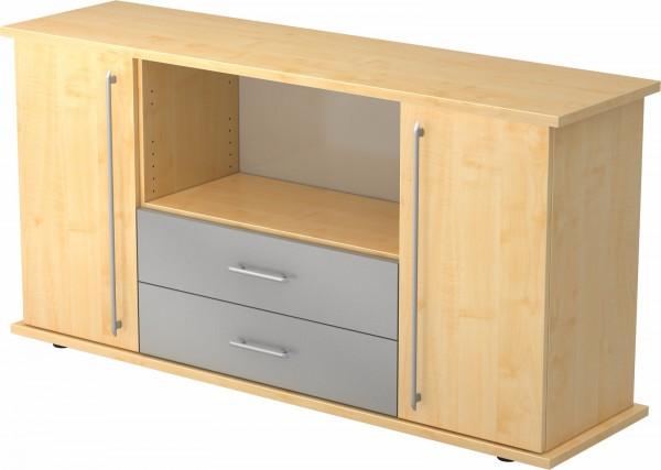 Sideboard Kombi