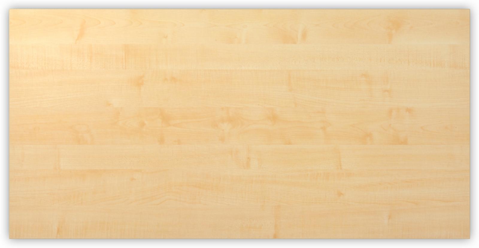 Schreibtischplatte tischplatte b rotischplatte holzplatte for Schreibtischplatte buche