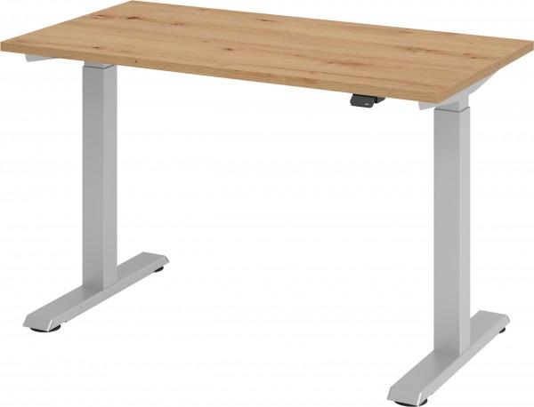 Schreibtisch elektrisch (Mini)