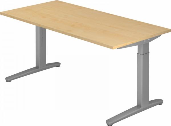 Schreibtisch Serie-XB