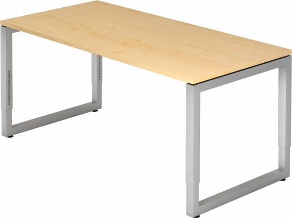 Schreibtisch Serie-R