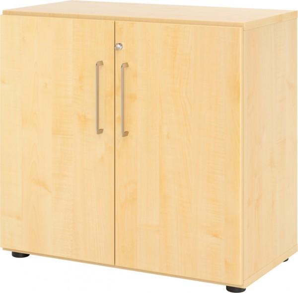 smart Aktenschrank