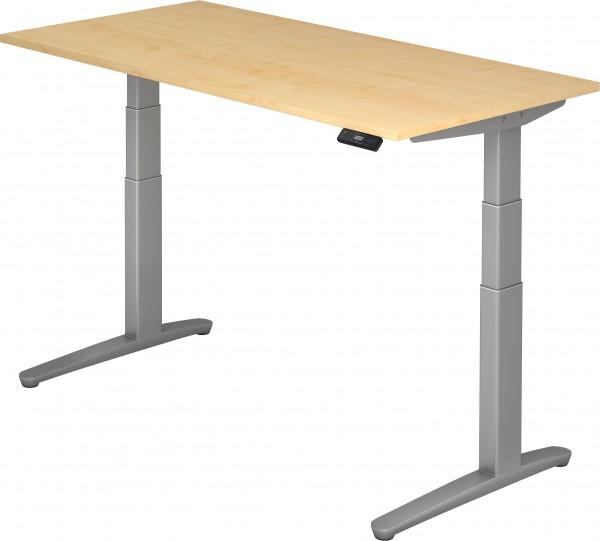 Design e-Schreibtisch