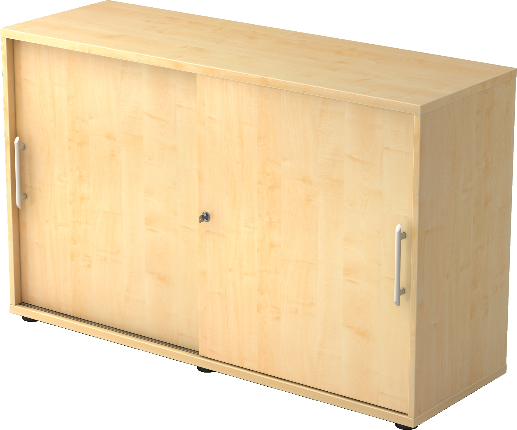 schiebet renschrank b roschrank aktenschrank abschlie bar. Black Bedroom Furniture Sets. Home Design Ideas