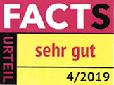 semotion_facts2