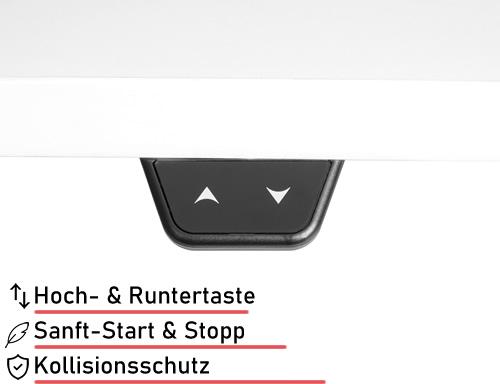 670_Tastschalter_detail
