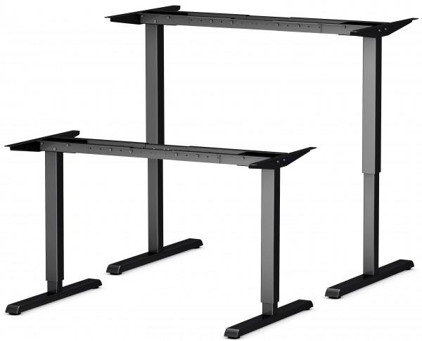 DIY Tischgestell elektrisch SF300