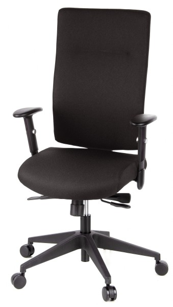 Bürostuhl Emy Comfort