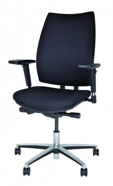 Bisley Seating Bürodrehstuhl Upscale