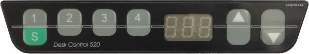 stehschreibtisch elektrisch h henverstellbar schreibtisch b rotisch b m xdsm ebay. Black Bedroom Furniture Sets. Home Design Ideas