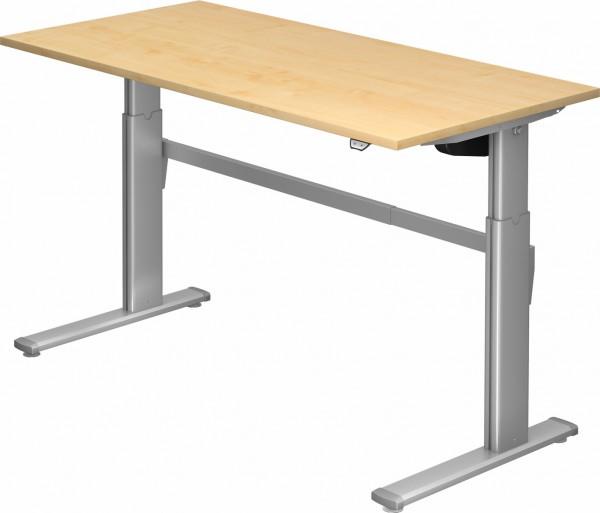 e-Schreibtisch ECO+