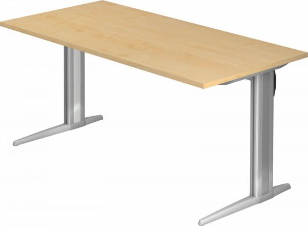 Schreibtisch Serie-XS