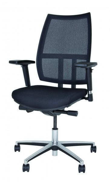Bisley Seating Bürodrehstuhl Maxime