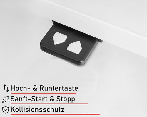 Tastschalter_SF300_detail
