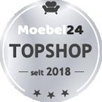 moebel_topshop_147