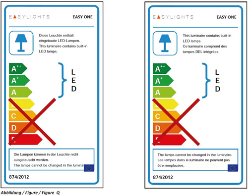 EnergyLabel_Easy_One_detail