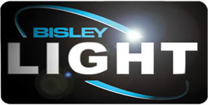 bisley_lightlogo_detail