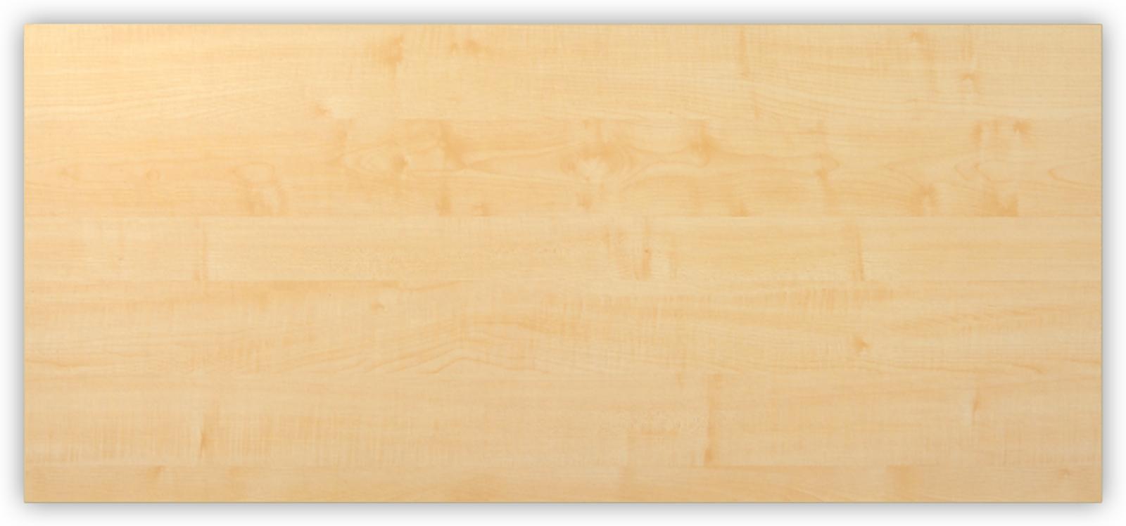 Schreibtischplatte tischplatte b rotischplatte holzplatte for Buche schreibtischplatte