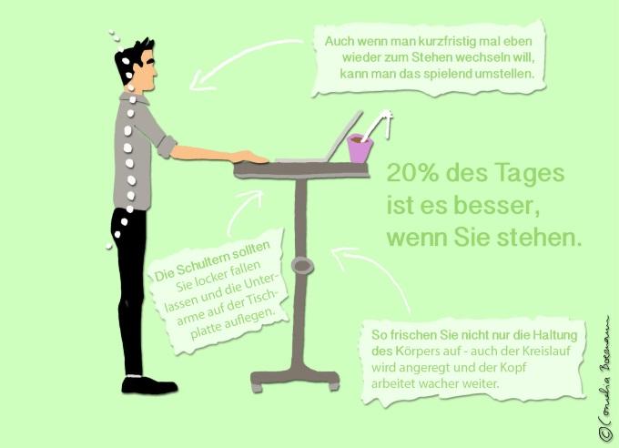 Schreibtisch-ergonomie_buero4