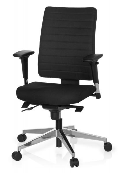 Bürostuhl Emy Comfort+