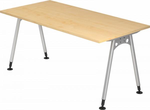 Schreibtisch Serie-A