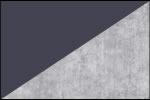graphit_beton
