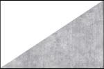 weiss_beton