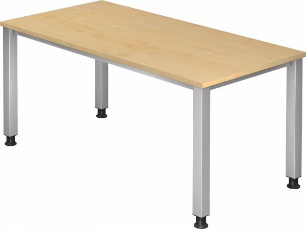 Schreibtisch Serie-Q
