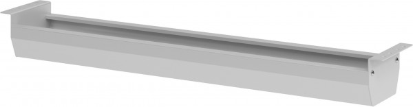 Kabelwanne horizontal klappbar