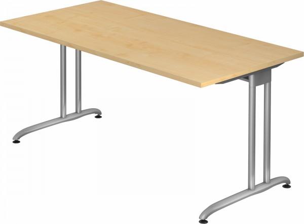 Schreibtisch Serie-B
