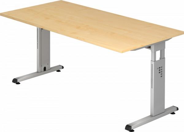 Schreibtisch Serie-O