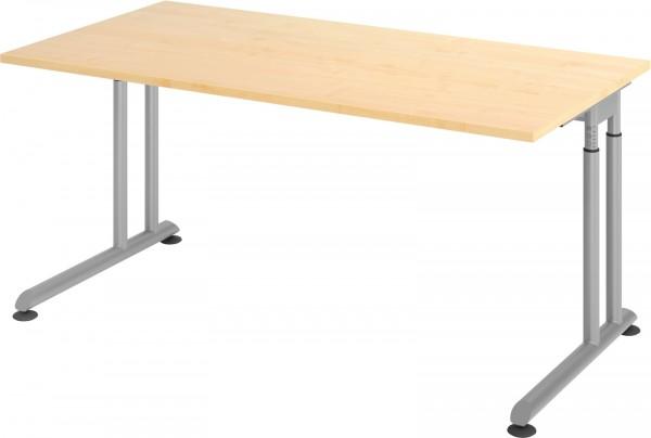 Schreibtisch Serie-Z