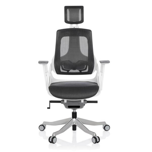 Futur ergonomischer Designer Chefsessel