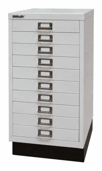 MultiDrawer™ Schubladenschrank