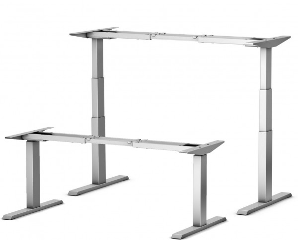 DIY Tischgestell elektrisch 670 Pro