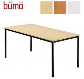Bümö® Besprechungstisch in vielen Größen & Ausführungen